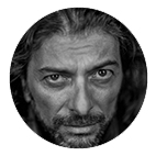 Carlo Pettinelli