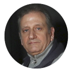 Paolo Dorillo