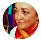Luciana Santioli