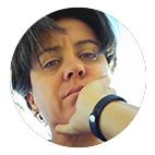 Maria Cristina Aruffo